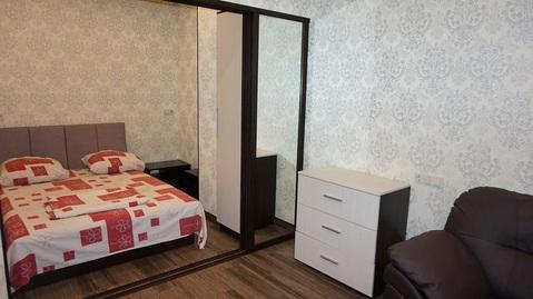 Современная квартира в центре Сочи - Фото 4