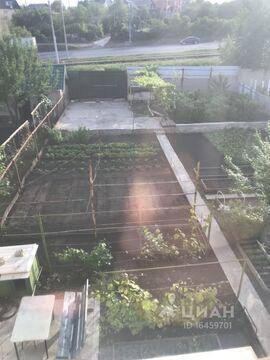 Продажа дома, Саратов, Ул. Городская - Фото 2