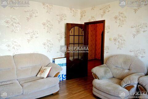 Продажа квартиры, Кемерово, Ул. Свободы - Фото 3