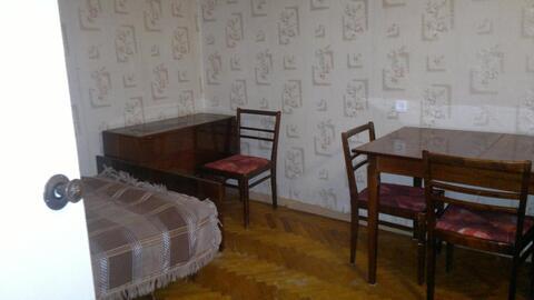 1ккв, Светлановский пр,95 - м Гражданский пр. - Фото 3