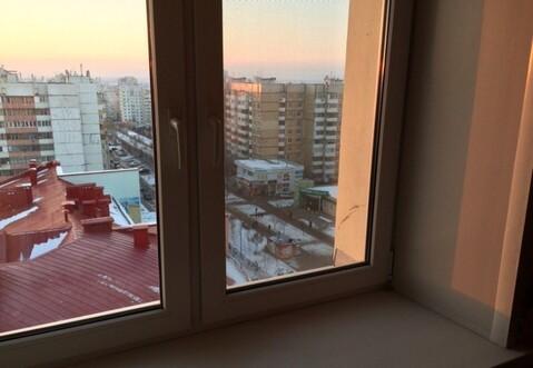 Продажа однокомнатной квартиры в кирпичном доме с ремонтом под ключ - Фото 2