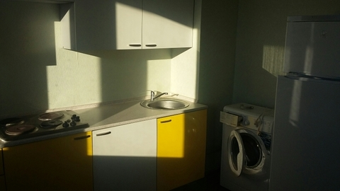 Сдаю 1-комнатную квартиру в Юности - Фото 3