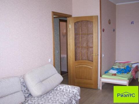 Однокомнатную квартиру в мкр. Молодежном - Фото 2