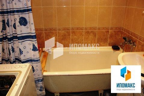 Сдается 2-комнатная квартира в д.Яковлевское - Фото 2