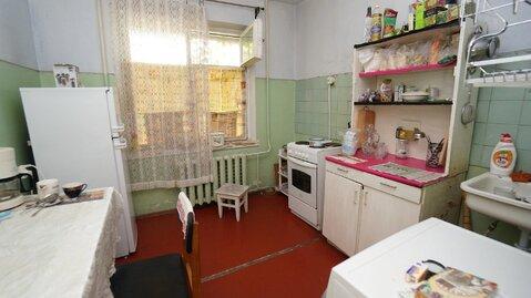 Купить квартиру в Новороссийске , по низкой цене. - Фото 3