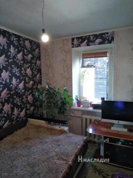 Продается 3-к квартира Северный Массив - Фото 2
