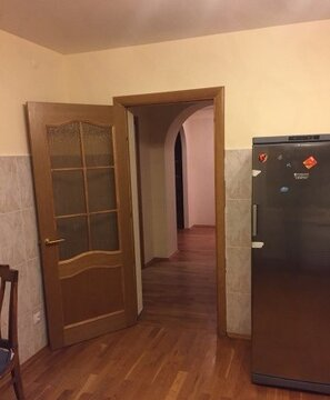 Аренда квартиры, Уфа, Ул. Петропавловская - Фото 4