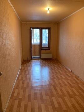 Объявление №50872759: Продаю 3 комн. квартиру. Мурманск, ул. Старостина, 7,