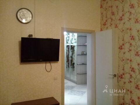 Аренда дома, Казань, Ул. Солнечная - Фото 2