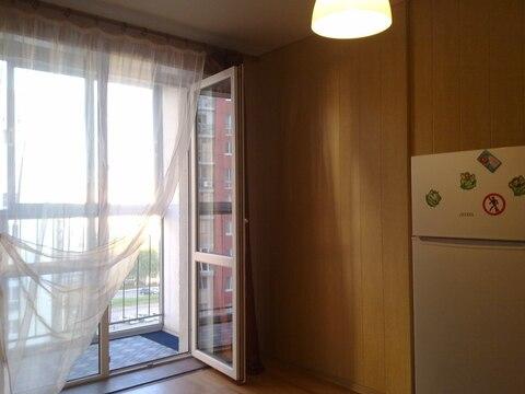 Сдам квартиру в новом доме в Центре - Фото 3