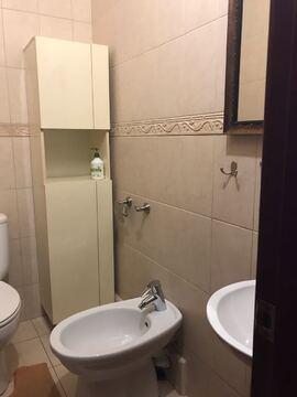 Продаю 4-к квартиру в Центре с ремонтом - Фото 3