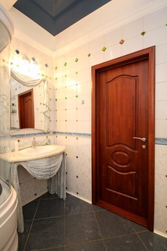 Квартира, ул. Белинского, д.32 - Фото 4