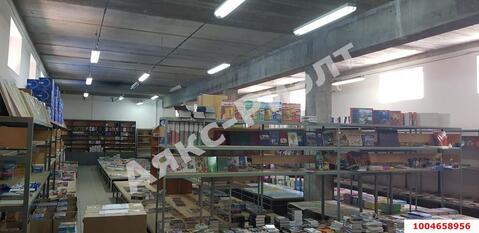 Продажа склада, Краснодар, Ул. Северная - Фото 3