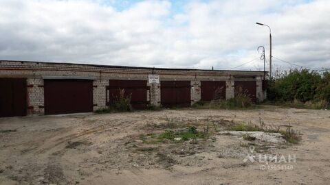 Продажа гаража, Тверь, Ул. Маршала Захарова - Фото 2