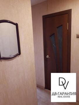 Продам 1-к квартиру, Комсомольск-на-Амуре город, Комсомольская улица . - Фото 3