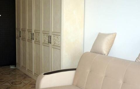 Квартира на Пирогова - Фото 2