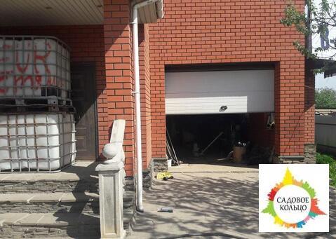 Сдаю помещение-дом свободного назначение, под склад, производство, мед - Фото 4