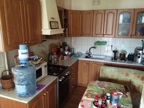 Продам шестикомнатную квартирупсков ул.Народная дом 6 - Фото 3