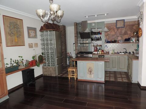 Продажа квартиры, Краснодар, Ул. Гаражная - Фото 5
