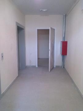3 х комнатная квартира Ногинск г, Черноголовская 7-я ул, 17 - Фото 2