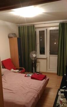 Сдается 3х к.квартира в новых Химках - Фото 2