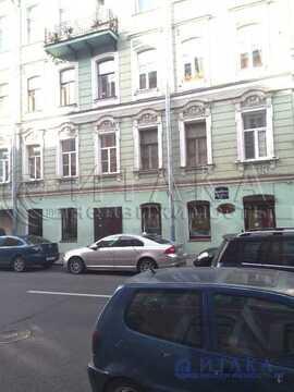 Продажа квартиры, м. Сенная площадь, Ул. Декабристов - Фото 2