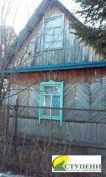 Продажа дома, Курган, СНТ Тюльпан - Фото 2