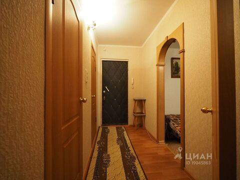 Продажа квартиры, Балахна, Балахнинский район, Ул. Дзержинского - Фото 2