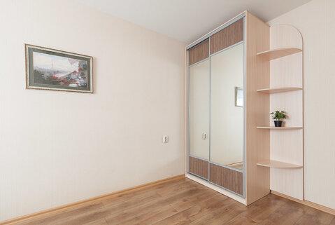 Квартира на длит срок - Фото 5