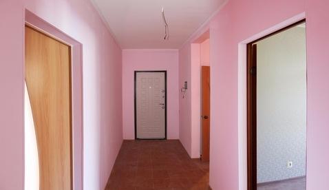 Квартира в ЖК «Гармония» – наилучшее решение - Фото 3