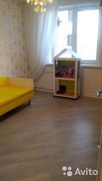 Продам 3-к квартиру, Иркутск город, Байкальская улица 317 - Фото 2