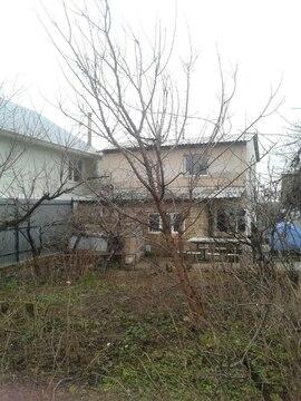Продам дачу в районе Максимовой дачи - Фото 5
