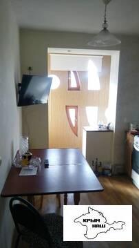 Сдается в аренду квартира г.Севастополь, ул. Бориса Михайлова - Фото 2