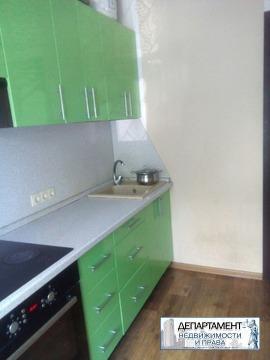 Продам 3-ю квартиру в г. Новосибирске - Фото 1