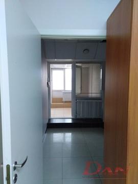 Коммерческая недвижимость, ул. Водопроводная, д.25 - Фото 5