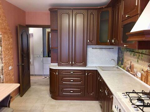 Продажа квартиры, Новосельцы, Смоленский район, Улица Юбилейная - Фото 2