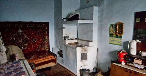 Продажа квартиры, Кызыл, Ул. Складская - Фото 2