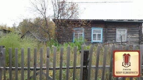 """Продам частный дом в посёлке """"86 квартал"""" - Фото 2"""