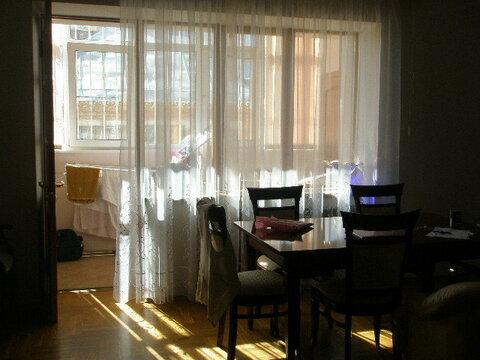 Продам 3-х комнатную на Шошина - Фото 3