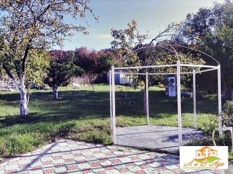 Продажа дома, Анапа, Анапский район, Квартал 4 - Фото 3