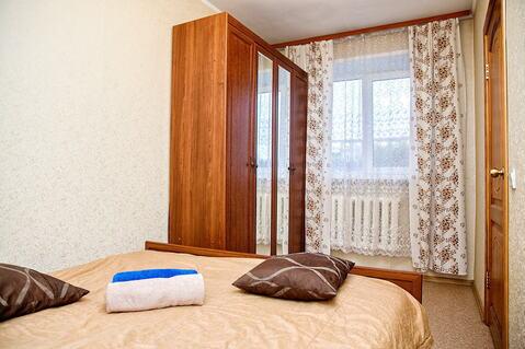 2-комнатная квартира рядом с кузгту. Центр - Фото 2