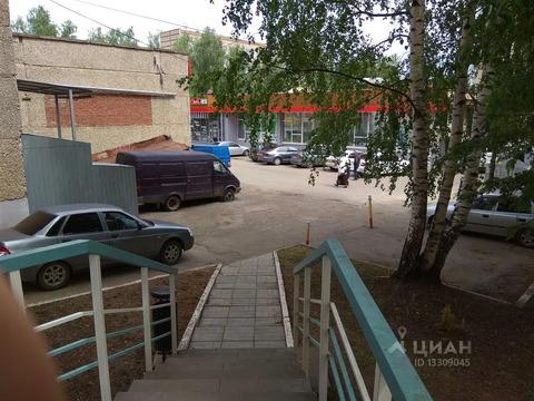 Офис в Удмуртия, Ижевск Молодежная ул, 46 (138.0 м) - Фото 2