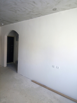 Продажа квартиры, Липецк, Ул. Свиридова И.В. - Фото 2
