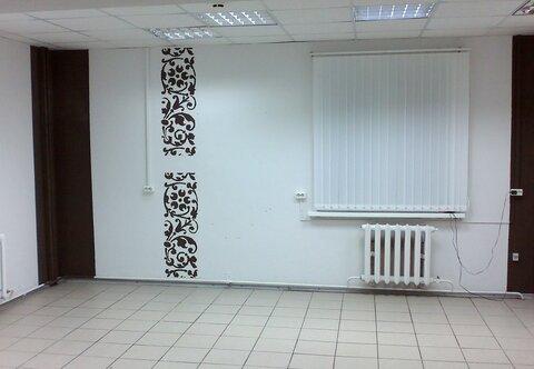 Сдаётся в аренду нежилое помещение на ул.Политбойцов, д.7 в жилом доме - Фото 3