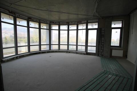 Продаются апартаменты в Алуште, клубный дом «Дача Доктора Штейнгольца» - Фото 2