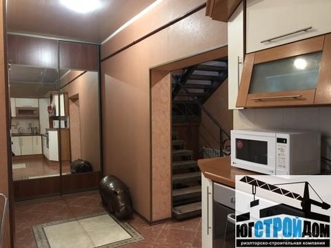 Продам дом 3-этажный дом 200 м ( кирпич ) на участке 3 сот. , в . - Фото 4