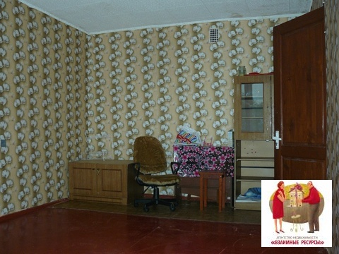 Продаётся комната 17.7 кв.м, ул. Щусева 12 корп.3 - Фото 2