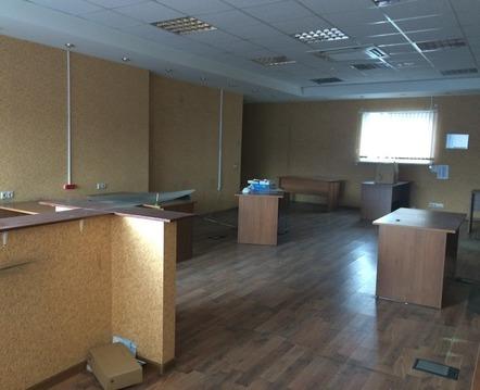 Аренда офиса, Балашиха, Балашиха г. о, Энтузиастов ш. - Фото 2