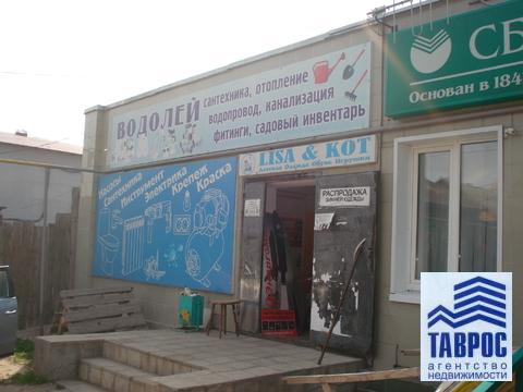 Продажа помещение 177 м2 Михайлов - Фото 4
