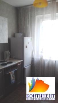 Однокомнатная квартира , пр. Ленинградский 40 - Фото 3
